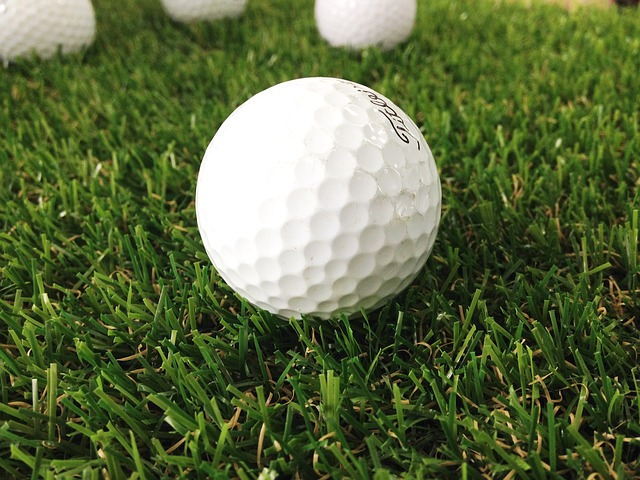 Tips To Play A Winning Match Play Golf Game