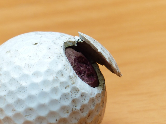 Learn Some Great Tips About Golf Here