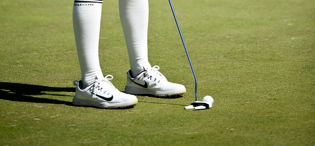 Here Are Some Great Tips For Your Golf Game