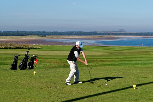 How To Win At Golfing: Tips For Success!