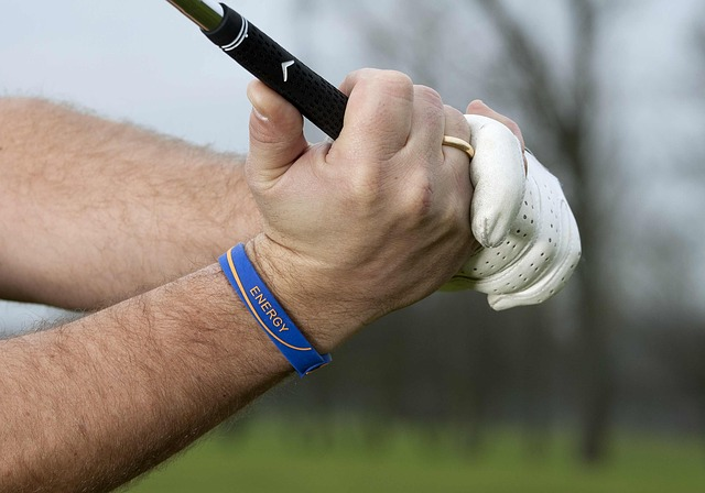 Looking For Golfing Advice? Excellent Ideas Are Here!