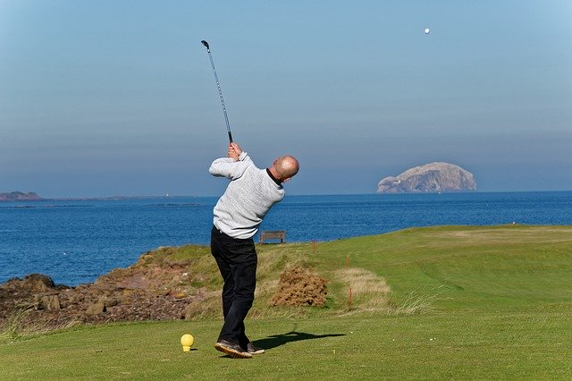 Expert Golfing Tips For Beginners Of The Game