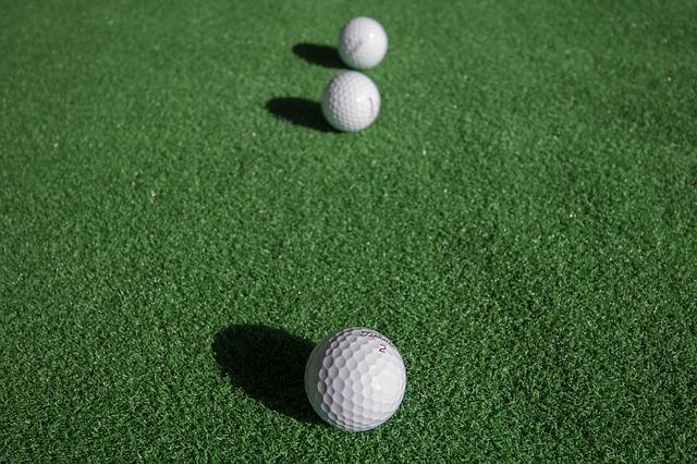 Expert Tips Guaranteed To Improve Your Golfing