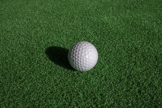 Seeking Knowledge About Golf? Look No Further Than Right Here!