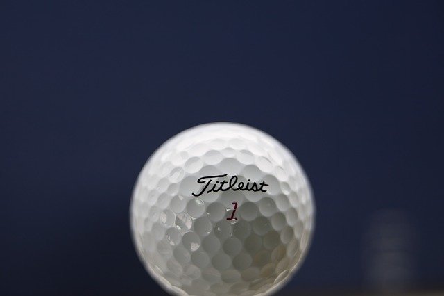 Tips And Tricks To Improve Your Match Play Golf Game