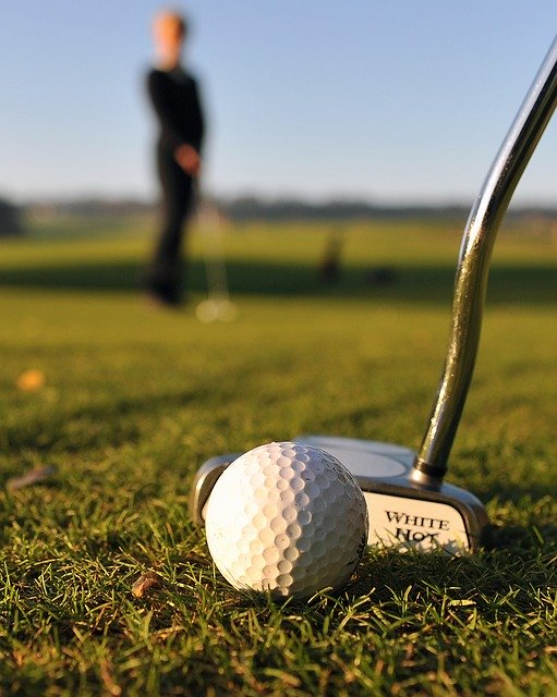 How To Win At Golf: Tips For Success!