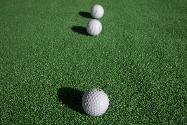 Tried And True Tips To Improve Your Golfing Experience